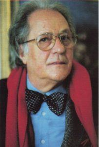 Sergio Scatizzi