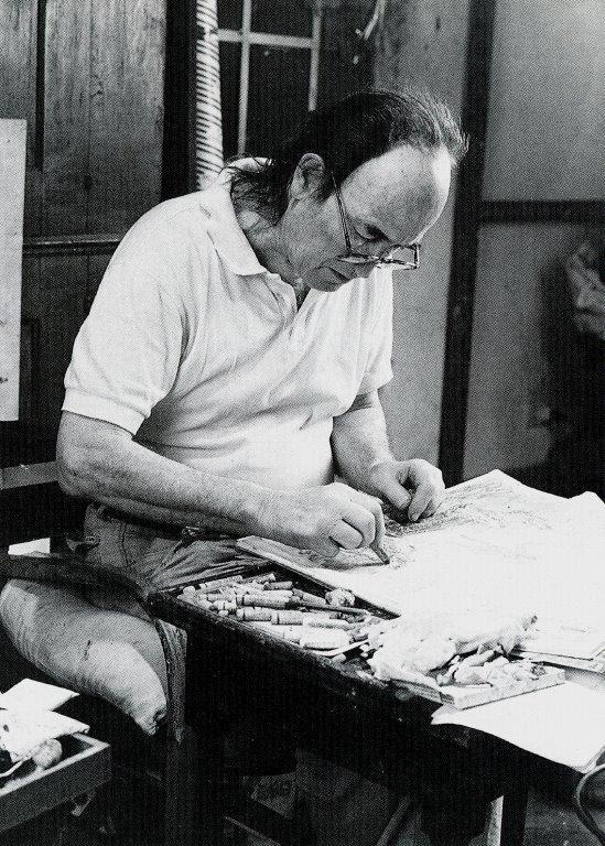 Guido Borgianni