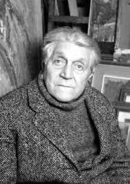 Silvio Loffredo